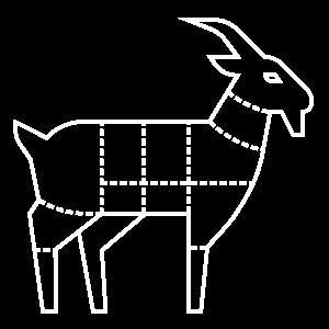 Np Goat Cuts 3030710 FFFFFF